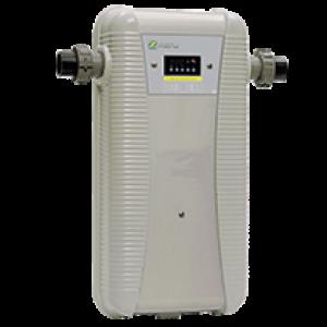 Réchauffeurs électriques pour piscine - Piscine & Jardin