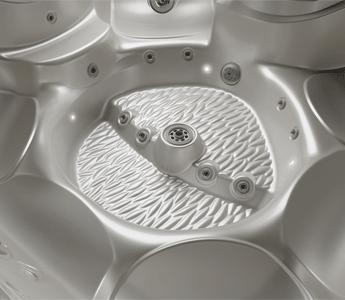 spa-caldera-access-cale-pieds
