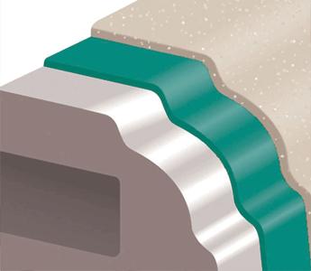 spa-caldera-access-coque