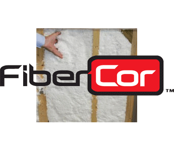 spa-caldera-access-fibercor