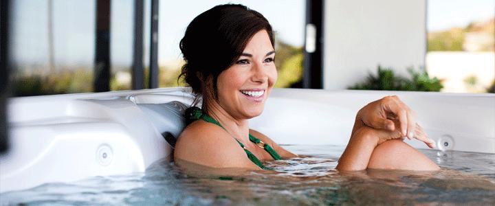 spa-caldera-access-relaxation-vacanza