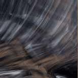 spa-caldera-coloris-midnight-canyon
