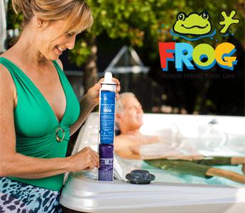 spa-caldera-frog