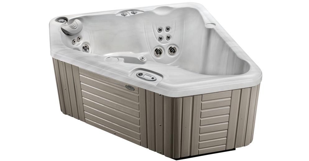 spa-caldera-header-aventine