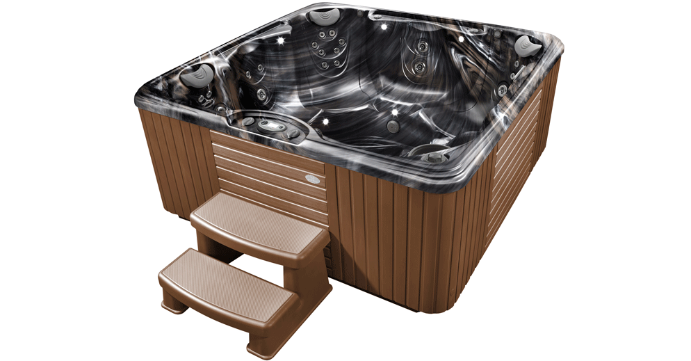 spa-caldera-header-marino