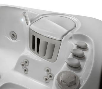 spa-caldera-jets-filtre
