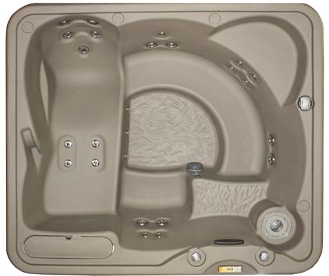 spa-caldera-vue-dessus-entice-2