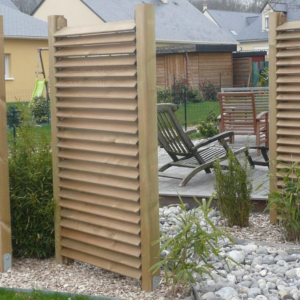 Brise-Vue pour votre clôture dans le Nord → nos modèles de ...