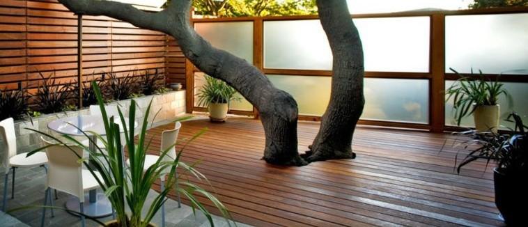 belle-terrasse-exterieure-contemporaine