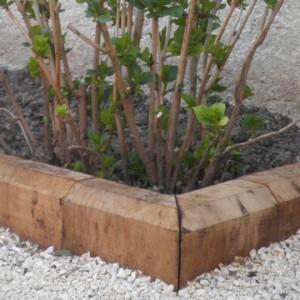 bordure traverse piscine et jardin. Black Bedroom Furniture Sets. Home Design Ideas