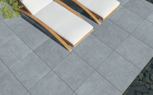 céramique dalle exterieur terrasse