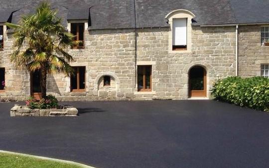 Rénovation D'Entrée Maison Dans Les Hauts De France