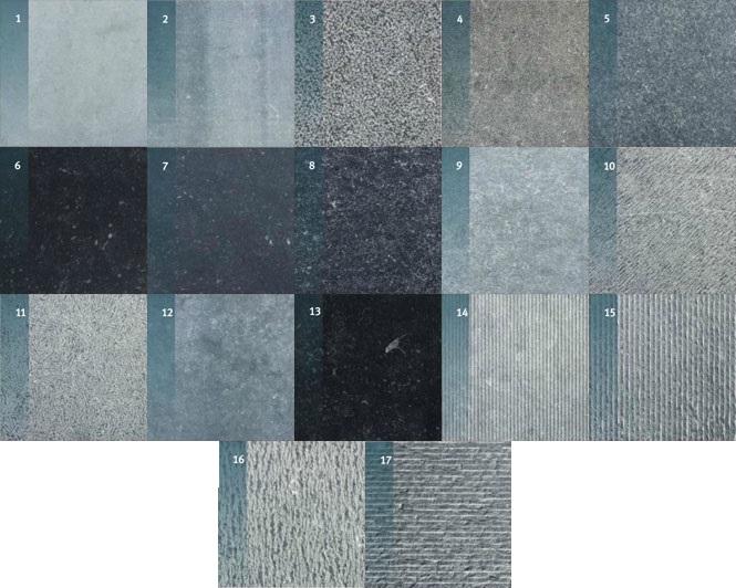 dallage en pierre bleue de belgique dans le nord de la france. Black Bedroom Furniture Sets. Home Design Ideas