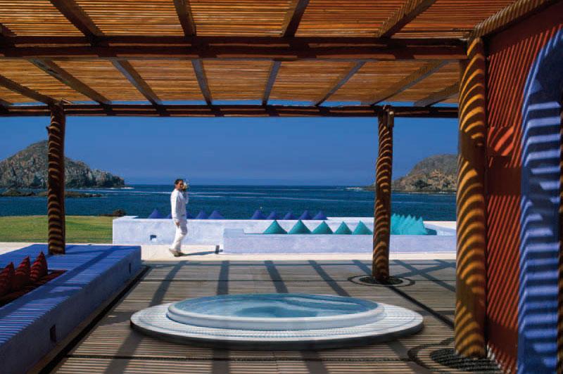 odisea 20 le spa le plus vendu disponible en hauts de france. Black Bedroom Furniture Sets. Home Design Ideas