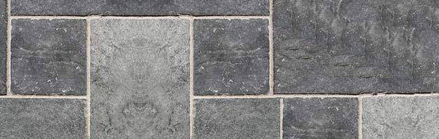 pierre-naturelle-noire-de-chine