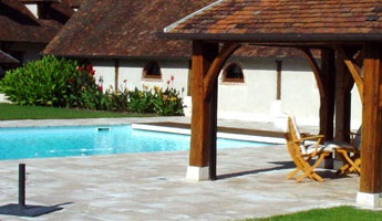 pool-house_clip_image004
