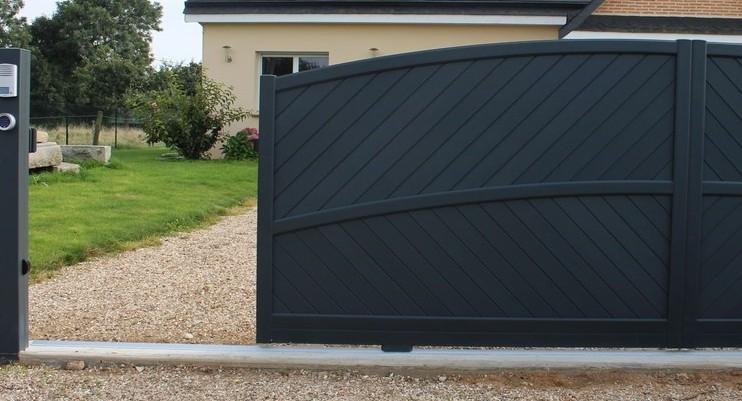 portail-gamme-classique-068