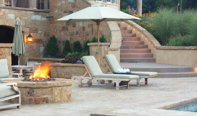 revetement-terrasse-contemporaine-pierre