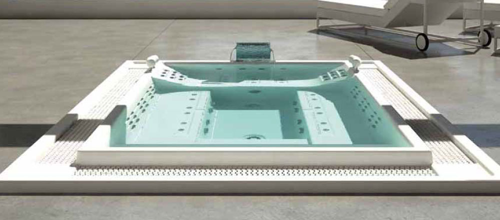 spa-jacuzzi-34-montpellier-tokyo70-a