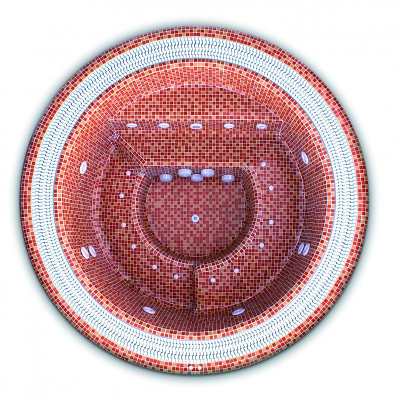spa-mirage-40-astralpool-44630 (2)