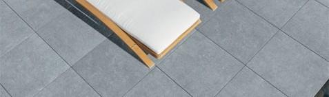 terrasse-ceramique