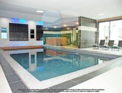 01-piscines intérieure-rectangulaires