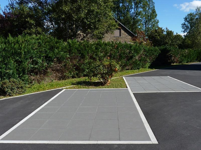 dalles-beton