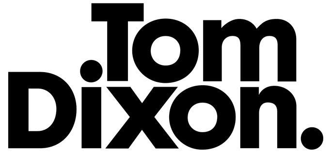 Déco de designer TOM DIXON - magasin de décoration arras 62
