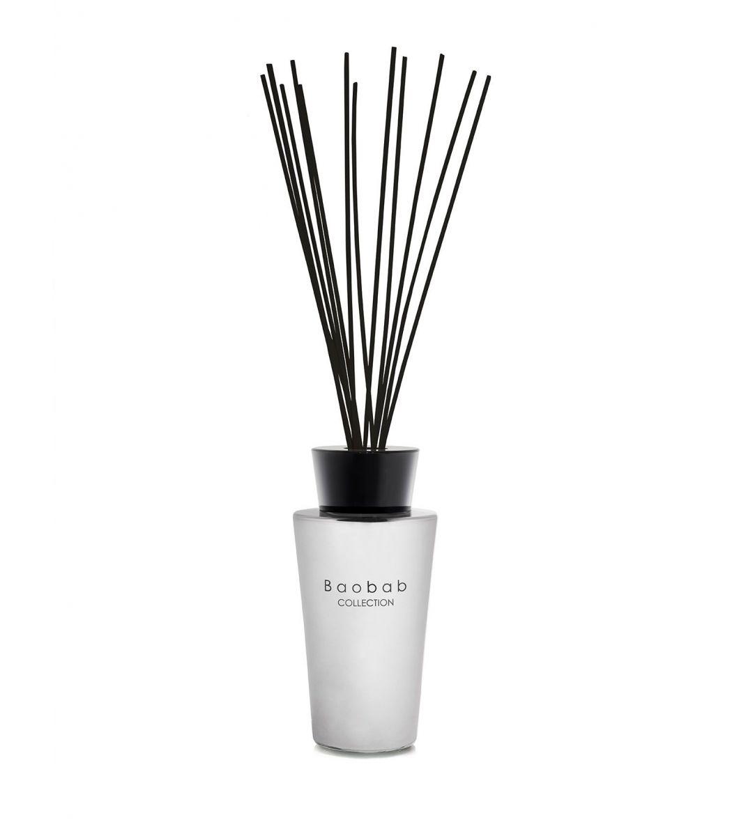 Parfums d ambiance - Piscine et Jardin