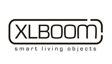 Mobilier design XL BOOM - magasin de décoration lille 59