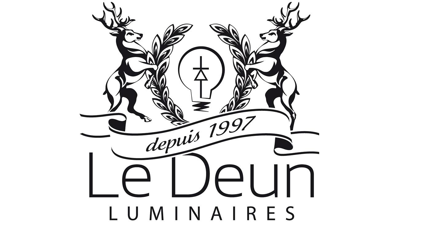 Luminaire intérieur LE DEUN - magasin de décoration arras 62