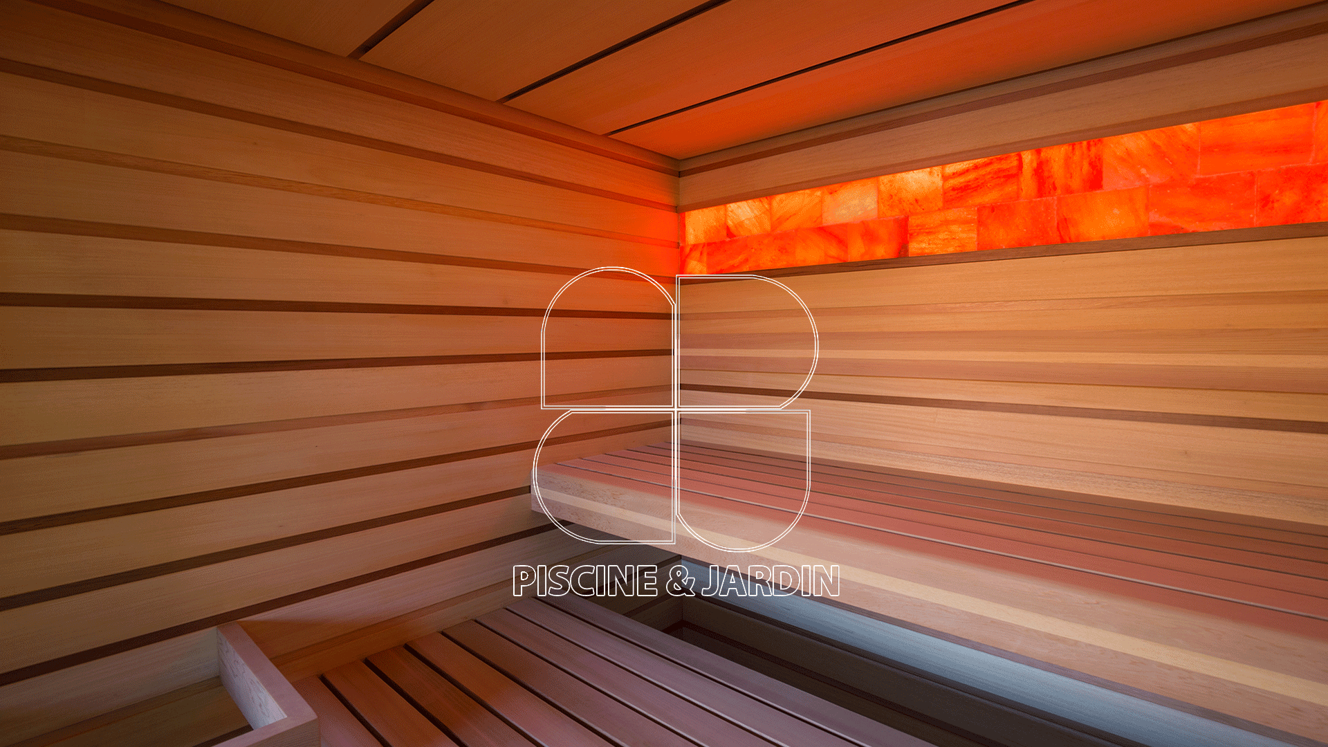 Comment Faire Fonctionner Un Sauna découvrez les vertus d'un sauna dans votre maison → piscine