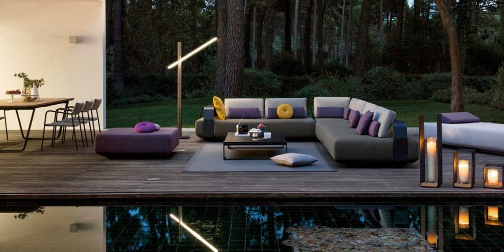 am nagement piscine jardin spa paysagiste du nord de france lille arras le touquet. Black Bedroom Furniture Sets. Home Design Ideas