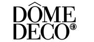 Mobilier intérieur DOME DECO - magasin de décoration arras 62