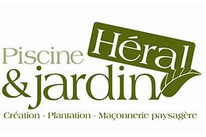 HÉRAL - Création & Entretien de jardin