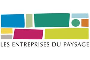 UNEP : les entreprises du paysage - Piscine et Jardin