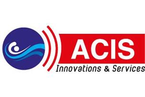 ACIS WELTICO : matériels et équipements de piscine
