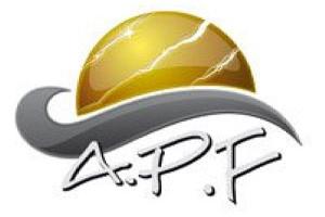 APF : Annonay Production France, couverture de piscine