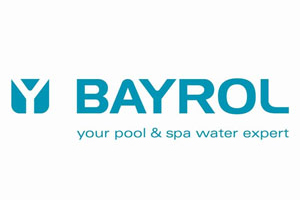 BAYROL : produits de traitement de l'eau de piscine