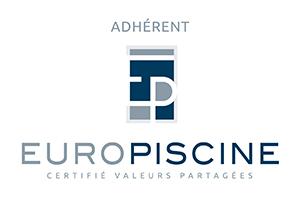 Groupement de concepteur constructeur de piscine en France : EUROPISCINE