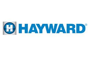 HAYWARD : produits et accessoires de piscine
