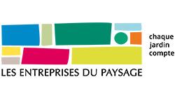 UNEP : les entreprises du paysage à Arras 62