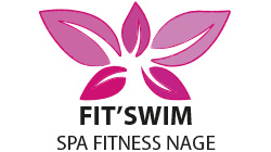 FIT'SWIM, spa de nage et fitness aquatique