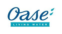 Construction, entretien et rénovation de bassin aquatique OASE