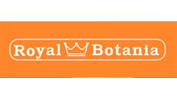 Éclairage extérieur et décoration de jardin ROYAL BOTANIA