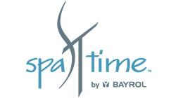SPA TIME par Bayrol : produits de traitement pour spas