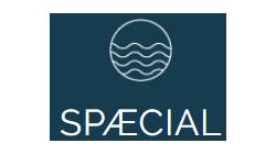 SPAECIAL : département spa / bine-être du groupe Fluidra & Astral Pools