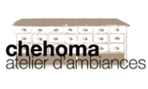 CHEHOMA : mobilier de décoration intérieur maison design
