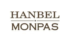 HANBEL MONPAS : mobilier de décoration