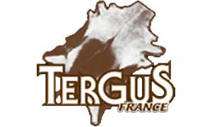 TERGUS France : tapis d'intérieur